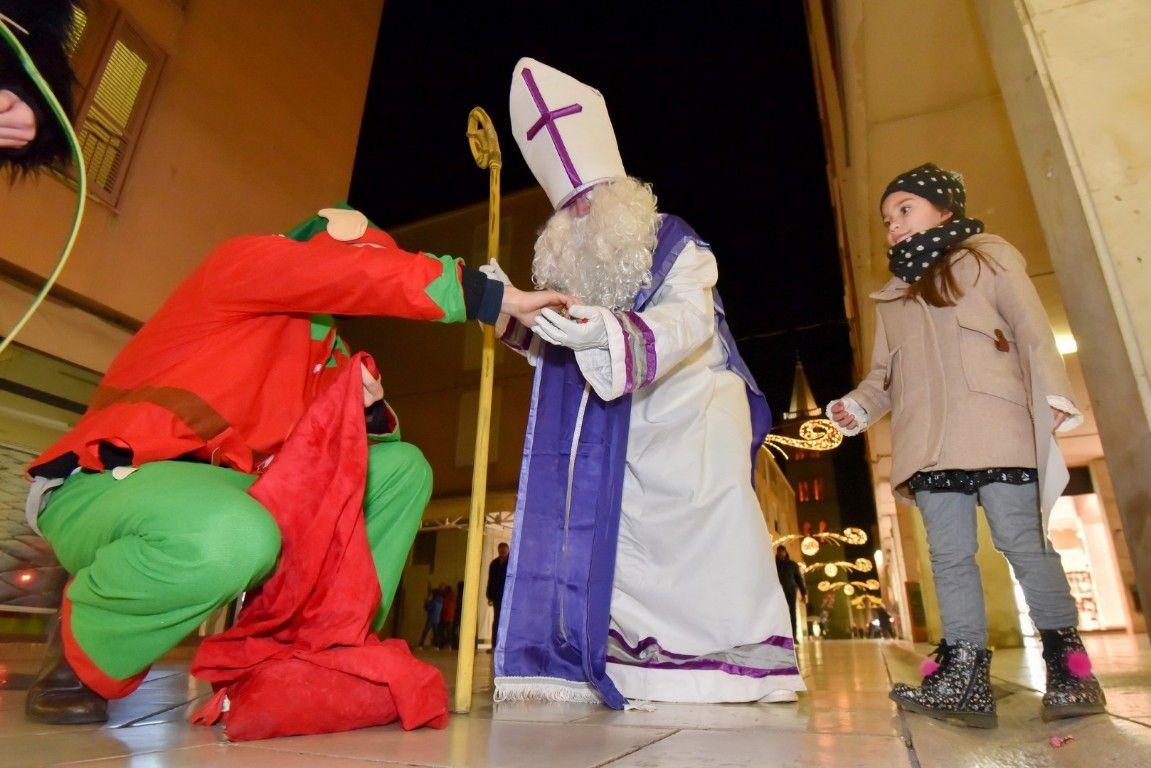 Advent u Zadru_Sv. Nikola (25)-1151x768