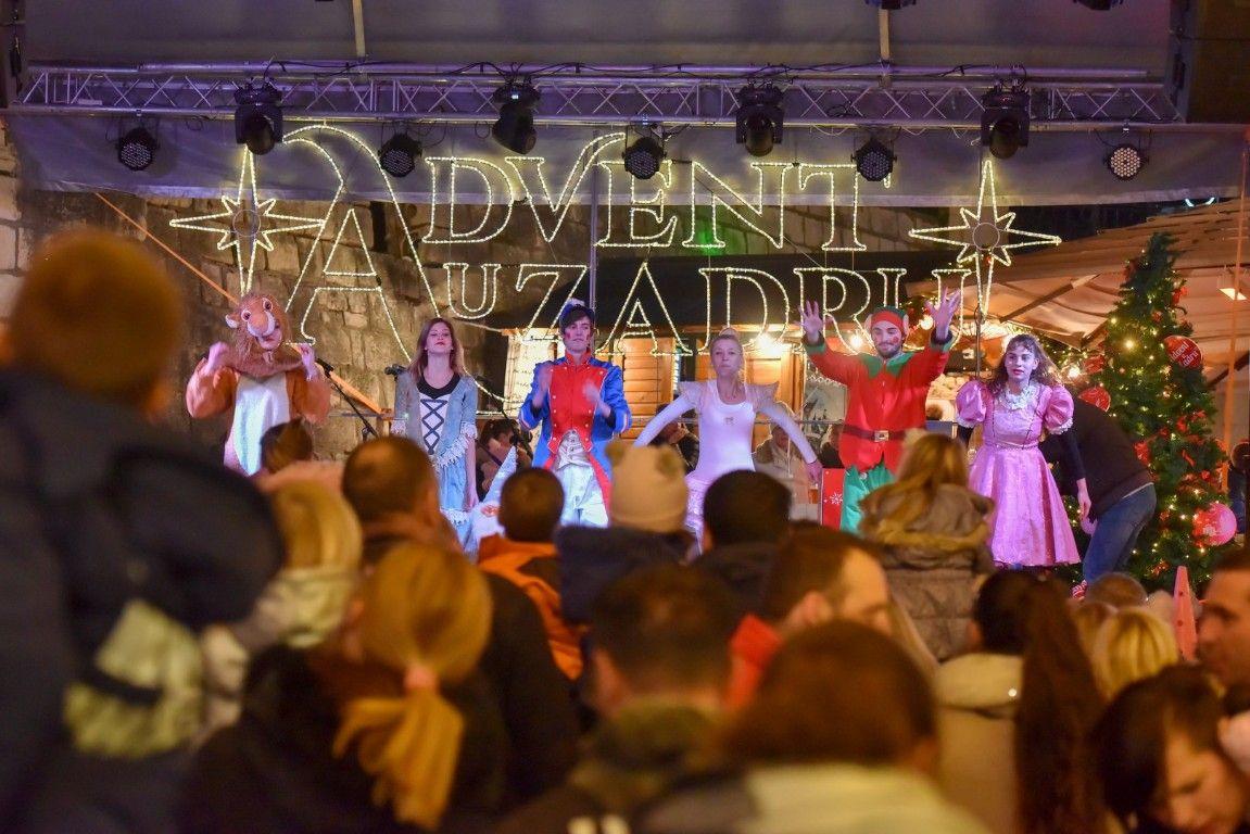 Advent u Zadru_Sv. Nikola (28)-1151x768