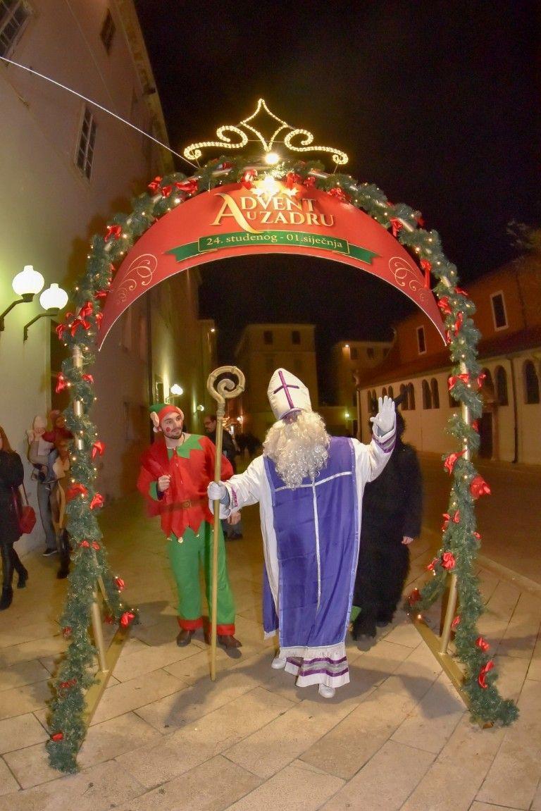 Advent u Zadru_Sv. Nikola (4)-768x1151