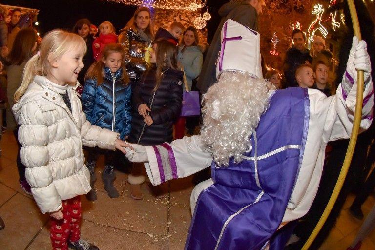 Advent u Zadru_Sv. Nikola (6)-768x512