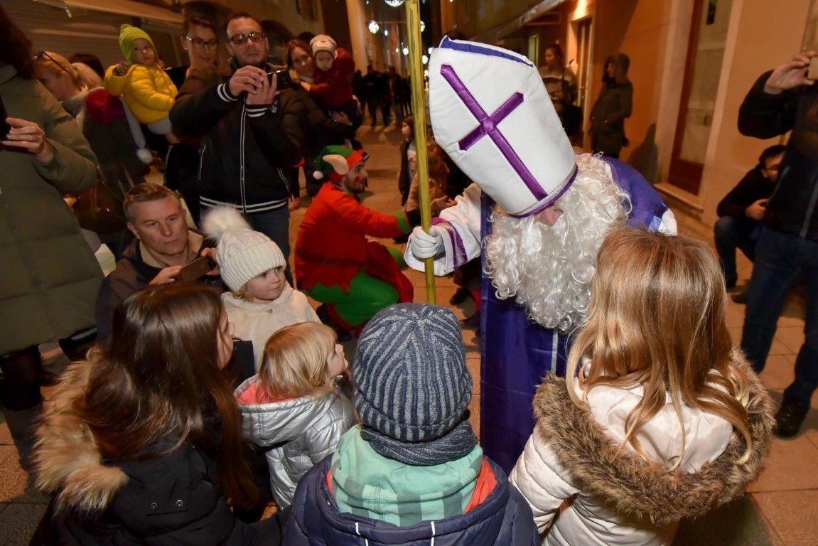 Advent u Zadru_Sv. Nikola (9)-1151x768