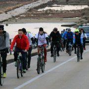 U tijeku su prijave za biciklijadu Zadar – Vir