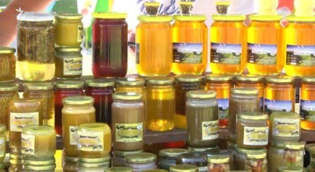 Dani meda i pčelarskih proizvoda Zadarske županije – 21. i 22. prosinca