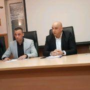 Kapović: Županija nas je pogodujući Burčulu oštetila za 10 milijuna kuna!