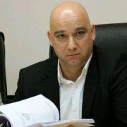 Općina Vir: USKOK istražuje izdavanje građevinske dozvole tvrtki Tri Bartola