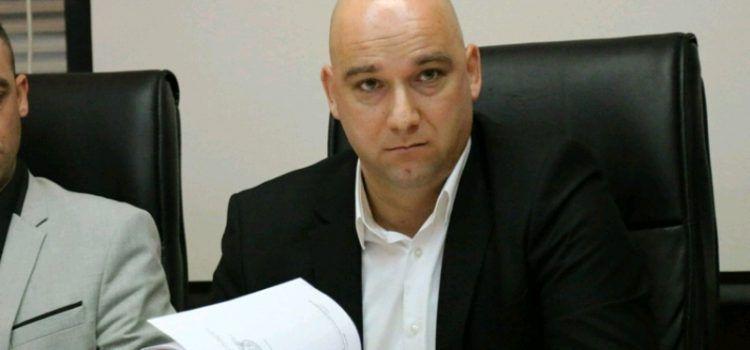 POTPORA Virski poduzetnici neće plaćati komunalnu naknadu, odvoz smeća, ovrhe…