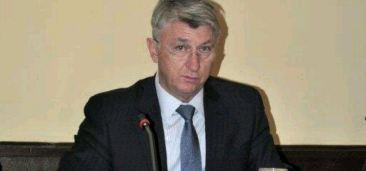 Župan Longin proglasio elementarnu nepogodu na području Grada Benkovca