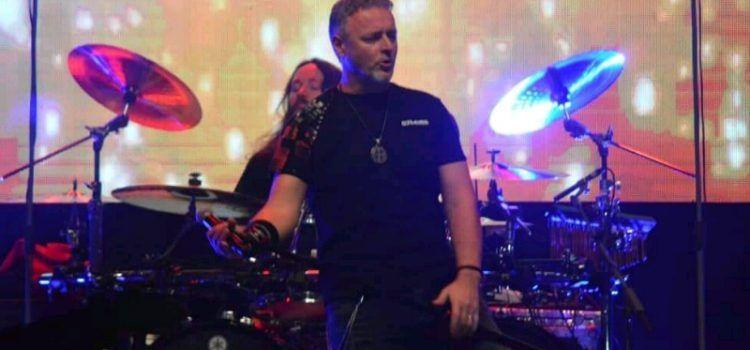 GALERIJA Publika uživala na koncertu Thompsona na Višnjiku!