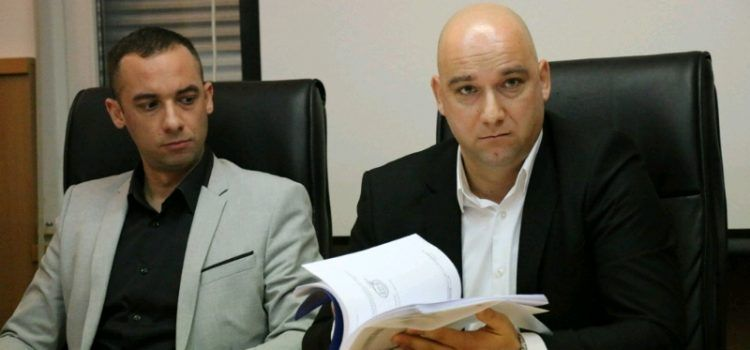 Općina Vir donirala je 50.000 kuna Općoj bolnici Zadar za borbu protiv koronavirusa