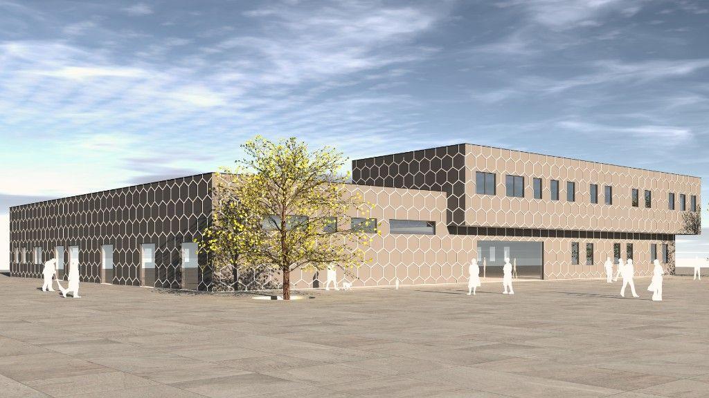 Centar za razvoj i edukaciju_ Poličnik (5)-1024x576
