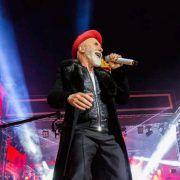 Koncert Dina Merlina u Zadru 10. veljače – Ulaznice skoro rasprodane!