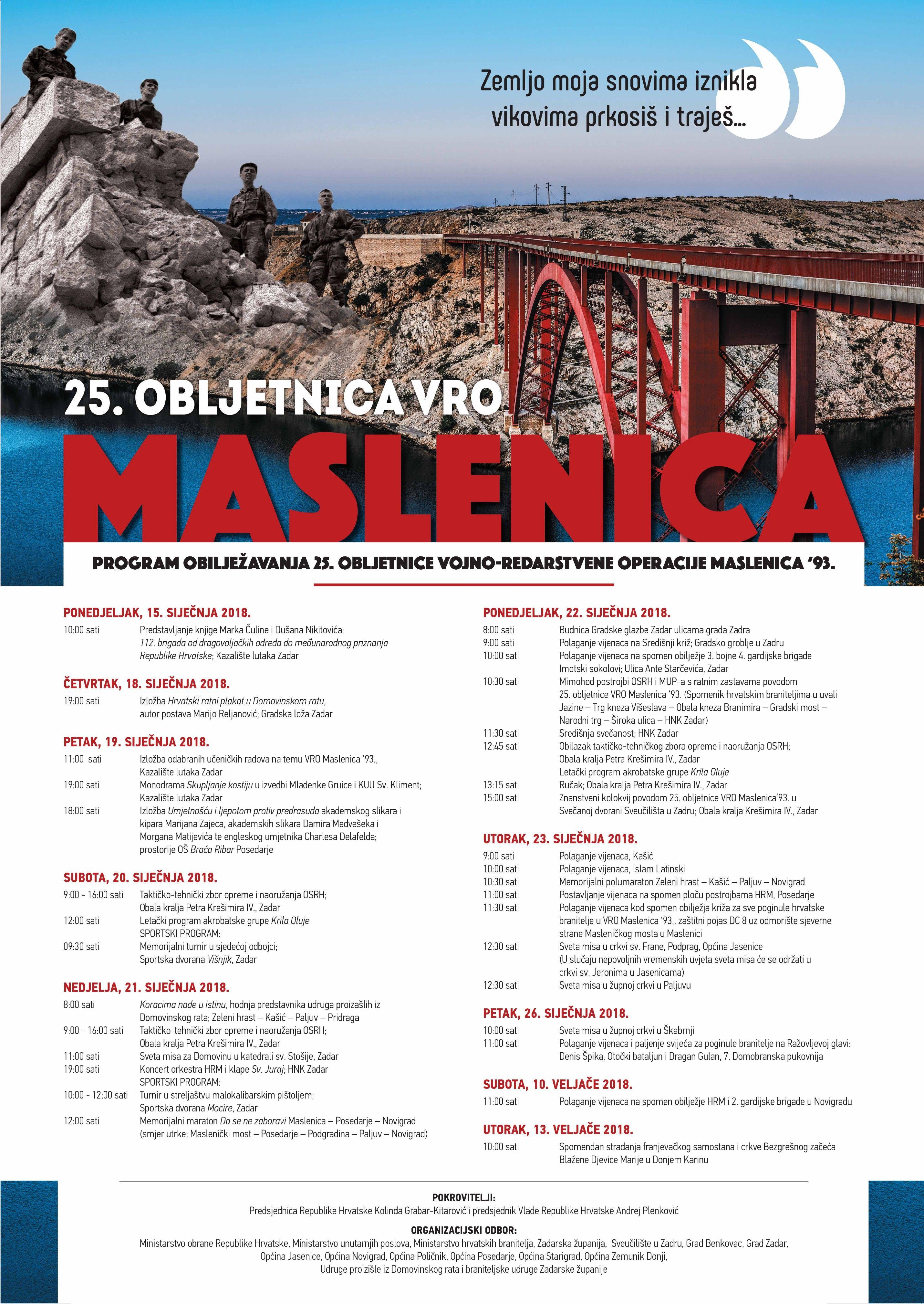 Maslenica_2018_Zadar_tiskano-1-2861x4036