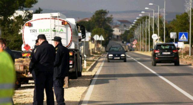 Županiji neprihvatljiv medijski pritisak oko pumpe, Kapovića šokirao odgovor