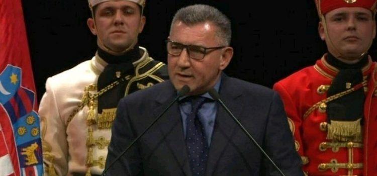 Gotovina: Akcija Maslenica označila je početak pobjede u Domovinskom ratu!
