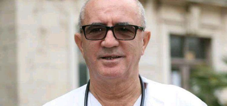 Dr. Dželalija: Htio sam se ubiti da ne padnem u ruke četnicima u Škabrnji