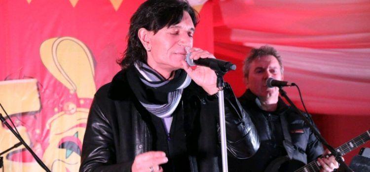 """GALERIJA Otvorenje """"Virskih maškara"""" uz Jasmina Stavrosa"""