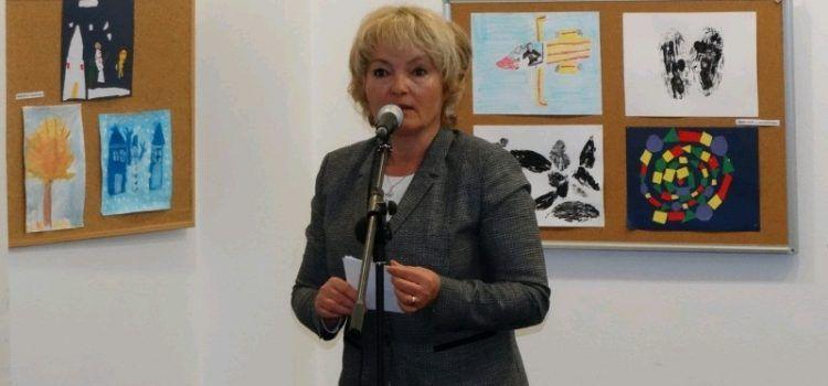 U Benkovcu prikazan dokumentarni film Glas Medviđe
