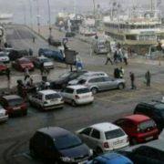 Zbog obljetnice akcije Maslenica zatvaraju se pojedina parkirališta u Zadru