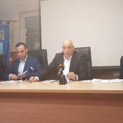 Sud i Ministarstvo utvrdili nepravilnosti, Virani očekuju kažnjavanje odgovornih