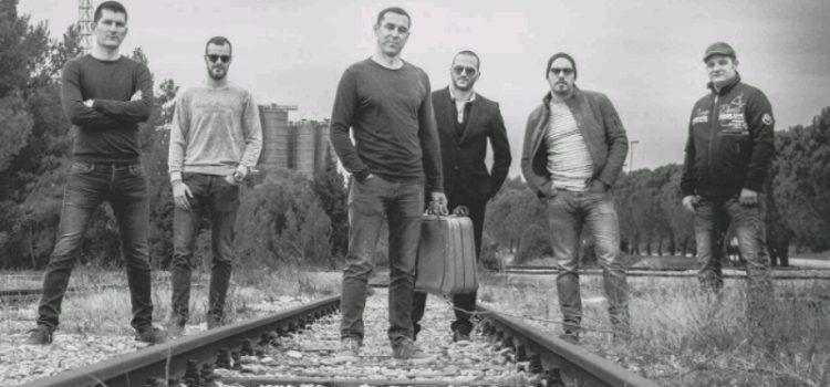"""Zaratino ima novi hit – pjesma """"To je ljubav""""!"""