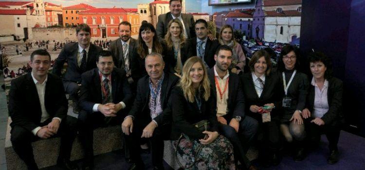 Virani završili europsku turističku turneju najvećim sajmom u Berlinu