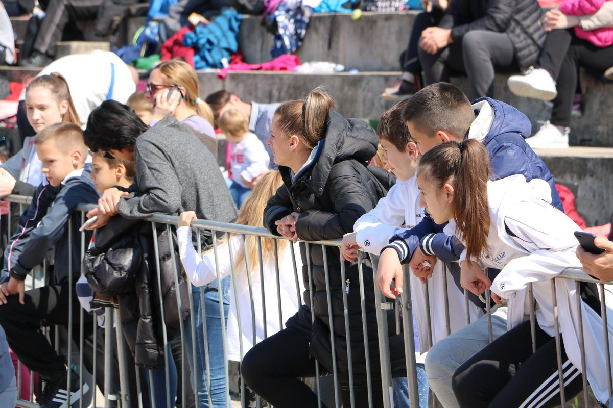 Dalmatinska liga 032_resize