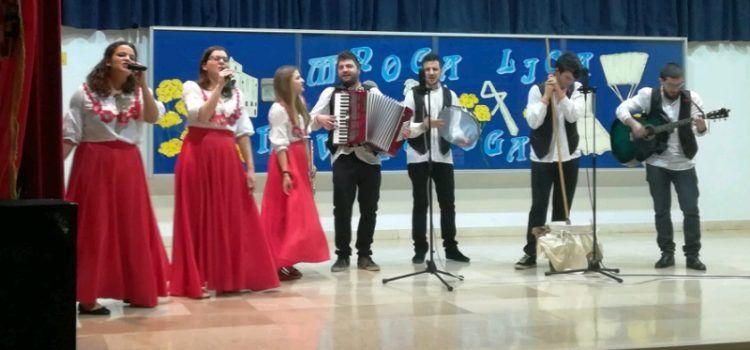 Moliški Hrvati obogatili ovogodišnje Dane hrvatskog jezika na Smiljevcu