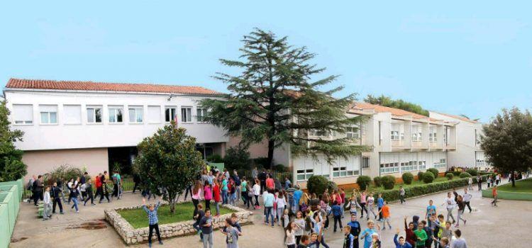 Započele pripreme za početak nove školske godine