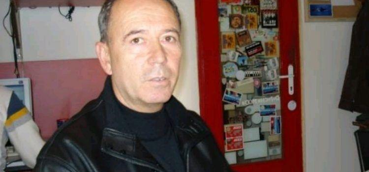 Hvidra Zadarske županije: Hvidra Zadar skuplja političke poene preko Gaženice