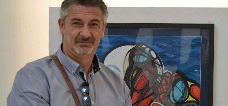 Ivo Žuvela: Klarić više nije član našeg kluba jer prelazi u HSP AS