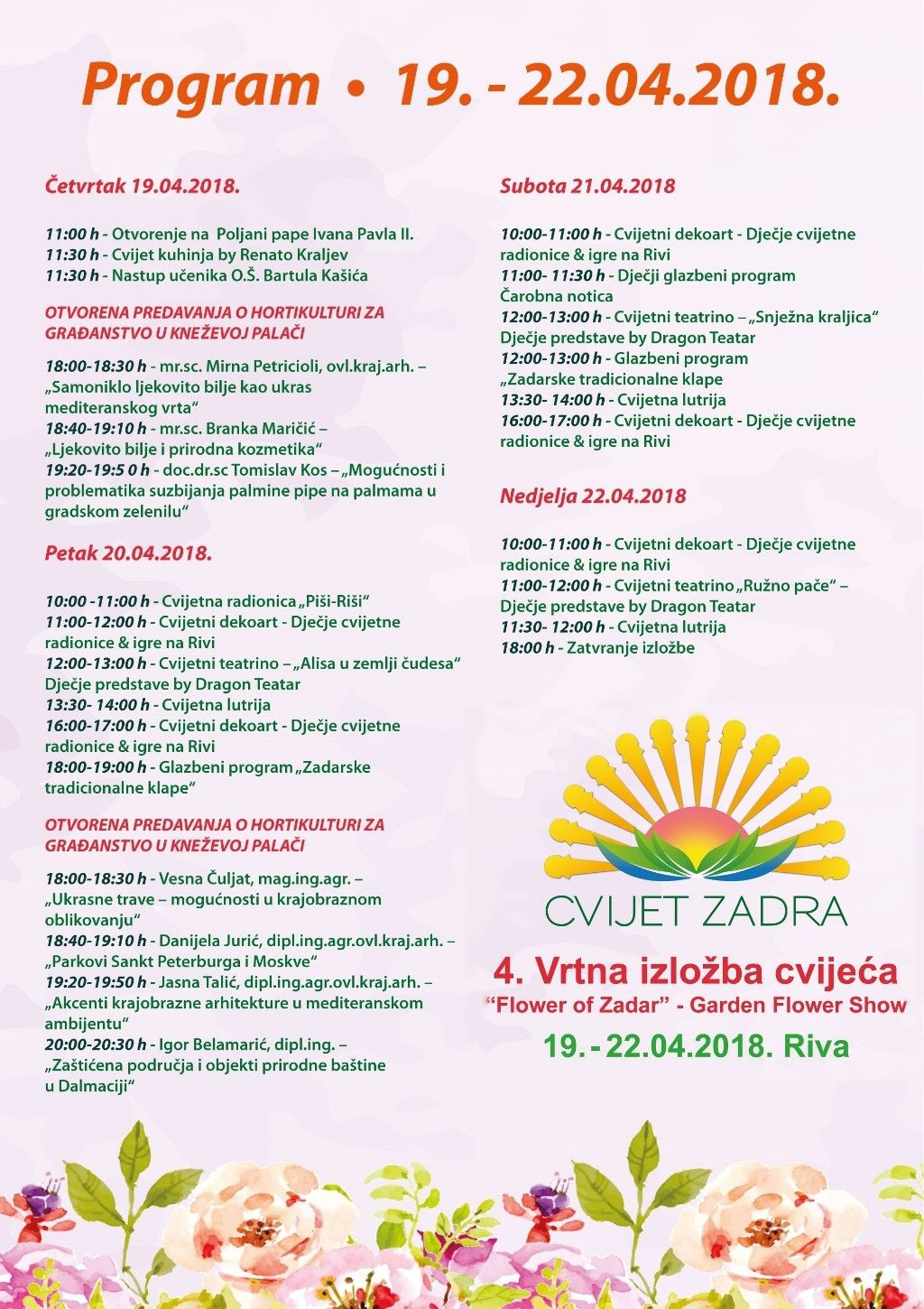 Program Cvijet Zadra-1024x1450