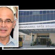 Šesti dan za redom nema novooboljelih u Zadarskoj županiji; Izliječene 42 osobe