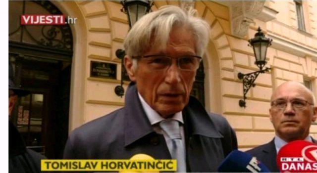 Horvatinčić nije isplatio odštetu djeci poginulih Talijana jer previše traže?!