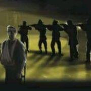 """Promocija dokumentarnog filma """"Ovčara – Neispričana priča"""" na Višnjiku"""