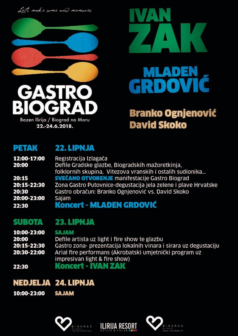GASTRO BIOGRAD_Program_web size-768x1085