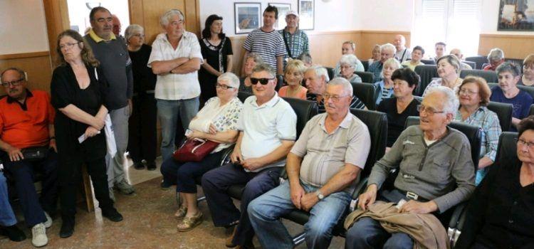 ISPLATA »USKRSNICA« Općina Vir za 785 mještana izdvojila 392.500 kn!