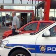 Policija savjetuje starijim osobama kako da se zaštite od lopova i prevaranata