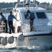 NISU UBIJENE Obdukcija pokazala da su se dvije žene nađene mrtve utopile