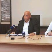 Kapović: Skandalozne pravosudno obiteljske veze na Trgovačkom sudu
