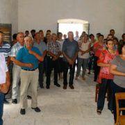 GALERIJA Vjernici proslavili blagdan Svetog Ante