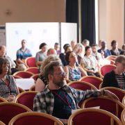 SVEUČILIŠTE Međunarodni forum za raspravu o knjižnicama