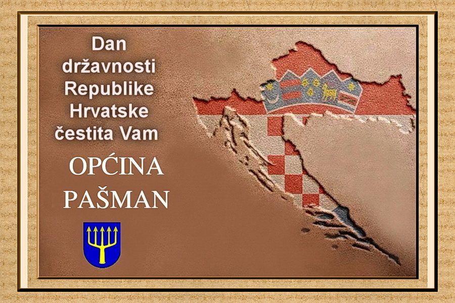 PASMAN-CESTITKA