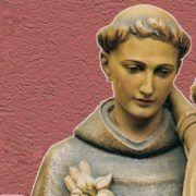 Proslava blagdana Sv. Ante u Ražancu – liturgijski i kulturno-zabavni program
