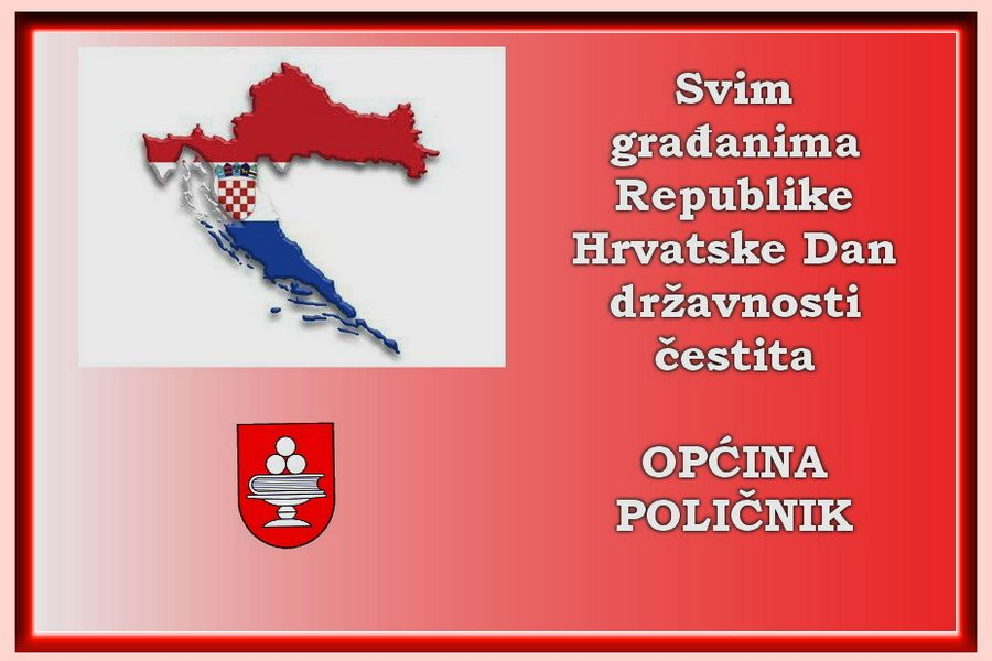 POLICNIK