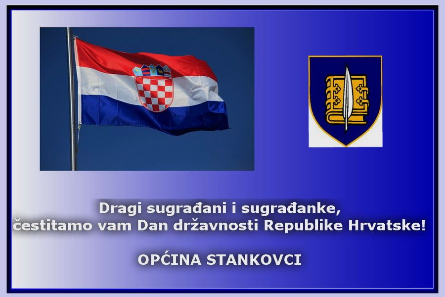 STANKOVCI-1