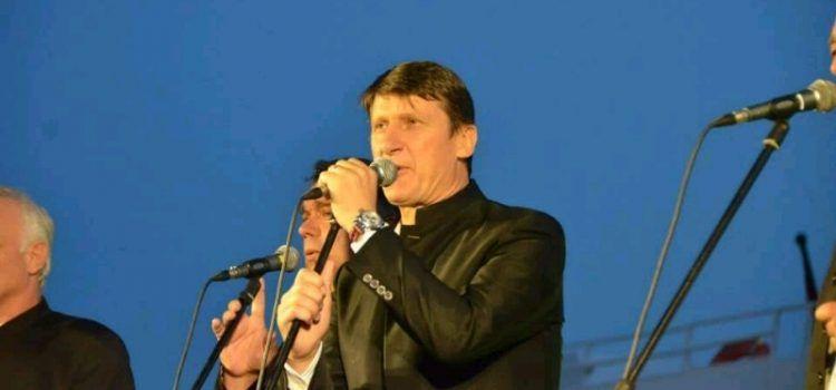 Klapa Intrade održat će još jedan veliki koncert u zagrebačkoj Areni