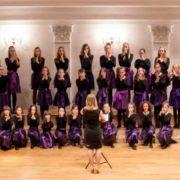 Koncert skupine Mozartine ovog utorka u Zadru