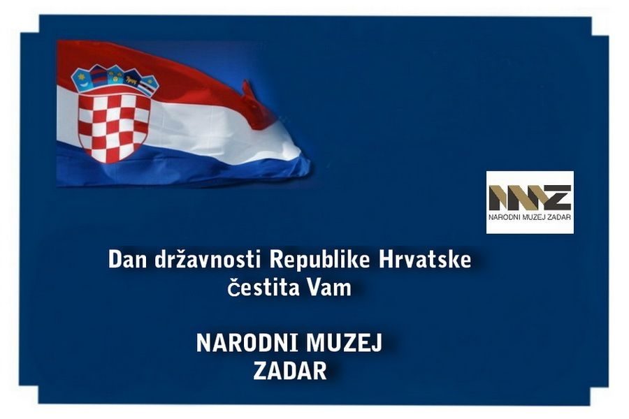 narodni-muzej-zadar