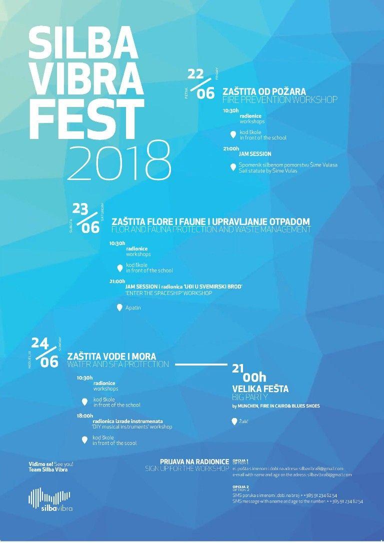 vizual Silba Vibra Fest-768x1086