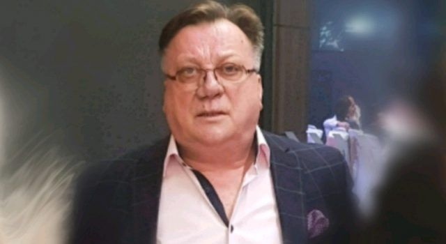 INTERVJU Halid Bešlić: Navijao sam za Vatrene, polovici sam pjevao na piru!